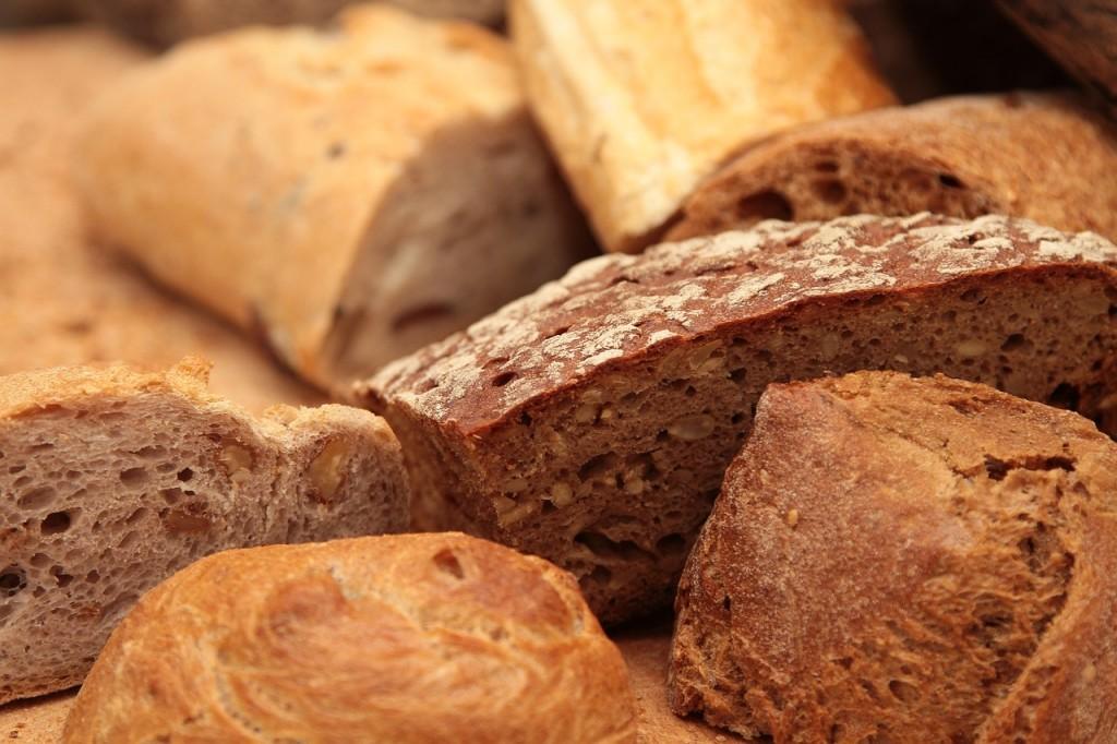 麵包399286_1280